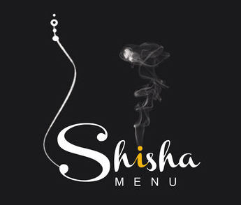 Shisha smoking lounge bar in interlaken matten unterseen switzerland
