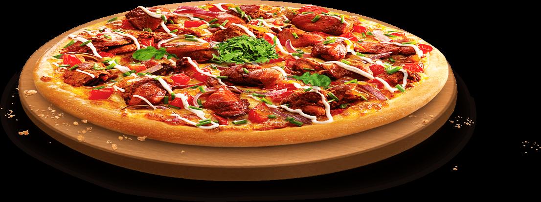 take away pizzas in matten unterseen interlaken