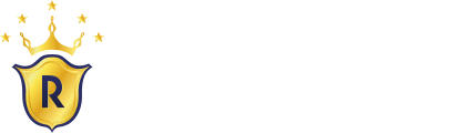 royal-doner-logo